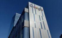 """""""隐瞒""""秘密设置,谷歌承认非法搜集用户位置数据?"""