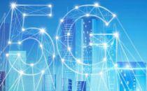 华为携手江苏移动完成全球首个5G室内外干扰协同方案验证