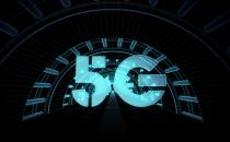 中国移动将与通用技术在5G+智能制造等领域开展创新合作