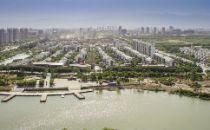 宁夏数据中心产业发展总指数居西部首位
