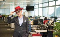 红帽谋划好上加好的开源:安全且随处可在