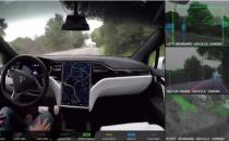 什么是边缘计算?智能车和智能造车都离不开它