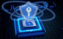人民云网数据中心专家:提高应对网络恶意攻击能力