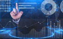 """优化大数据产业布局,为什么要""""东数西算""""?"""