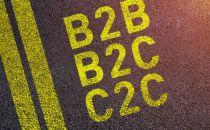 首个数字化供应链国际标准在国际电信联盟正式立项