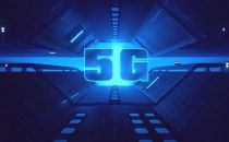 爱立信高管:Open RAN对5G部署为时已晚