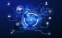 2021年可供选择的开源物联网工具