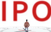 再次终止IPO!这家企业租赁运营6个数据中心
