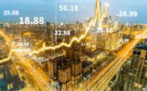 国家统计局发布《数字经济及其核心产业统计分类(2021)》