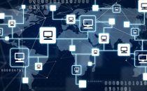 谷歌将铺设新海底电缆 连接美国与拉美