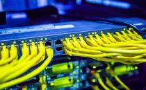 互联网六巨头联手 S³IP规范化白盒生态的项目启动