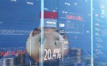 首评!国内首个面向金融场景的大规模容器平台性能评估重磅开启!