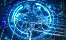 云计算核心技术Docker教程:Docker 利用构建缓存