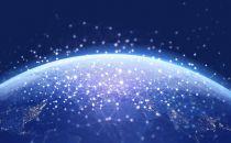 2021年Q1 全球数据中心资本性支出达到四季度来最高