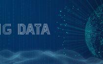 人民日报:大数据驱动大未来