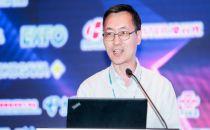 唐雄燕:中国联通八大行动计划构建全光底