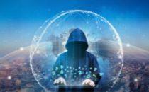 Akamai利用机器学习技术实现应用程序和API智能自动防护,减轻安全从业人员负担