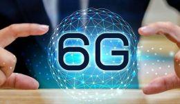 LG U+与日本运营商KDDI合作研发5G、6G