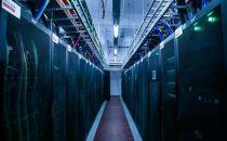 数据中心动环监控平台10种运维功能