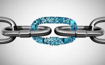 应用场景多点开花 工业区块链为产业数字变革赋能