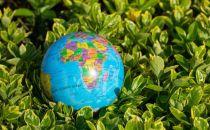 联合国:区块链技术能够在可持续发展中发挥重要作用