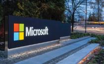 微软考虑在华大举扩展云业务 计划新增4个数据中心