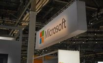 微软正式发布 Windows 11