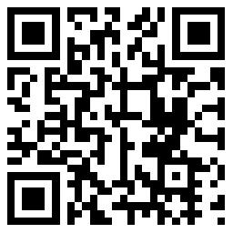 北京报告网页专题二维码