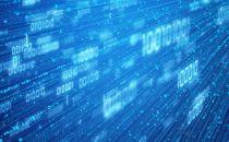 《浙江省推进数字经济发展2021年工作要点》印发