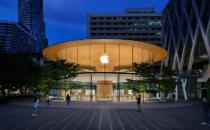 苹果或重振10亿美元爱尔兰数据中心:申请延长规划许可