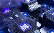 未来数据中心为什么需要DPU?
