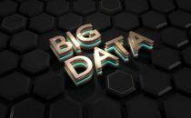 高校与媒体强强联手 共同促进大数据产业发展