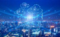 安徽省阜阳市将在城南建大数据中心
