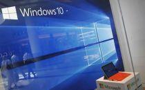 微软正在考虑降低对运行Windows 11的计算机处理器要求