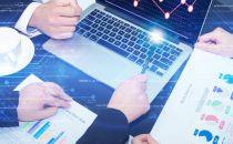 AWS和Salesforce宣布深化合作 集成双方云产品简化应用项目