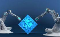 以智能制造为主攻方向推动产业链数字化转型