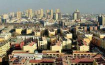 第三个国家新型互联网交换中心试点在宁夏中卫落地