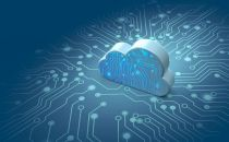 插上云原生翅膀,穿越时空,华为云重新定义媒体服务