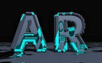 """5G+AR,迎来新""""蓝海"""""""