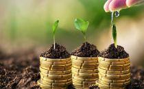 """新规落地""""读秒"""" 绿色金融业务加速扩容"""