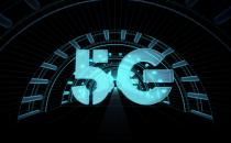 微软宣布美运营商 AT&T 5G 移动网业务将迁移至 Azure 云服务