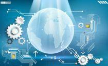 工业互联网呼唤新型 5G 2B 架构