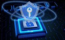 """《数据安全法》实施,企业如何构建""""数据护城河""""?"""