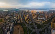 """""""双碳""""影响下 80%新增数据中心机柜集中于北京周边地区"""