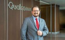 安蒙出任高通CEO 未来将持续推动5G演进和扩展