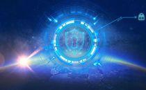 工业数据网络安全隐患如何应对?