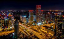 科智咨询:2020年北京市数据中心产业增速趋缓