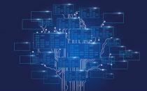 Cloudrush与美国第二大数据中心Cyxtera联手打造分布式存储生态