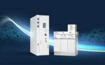 西门子blue GIS环保气体绝缘开关设备  拥抱未来绿色配电,助力中国实现碳中和