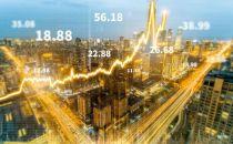 中国移动梧桐大数据布局隐私计算,主导行业标准建立 激活多产业数据共享价值